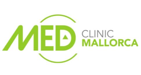 Contacto-Clinic-Mallorca-MED