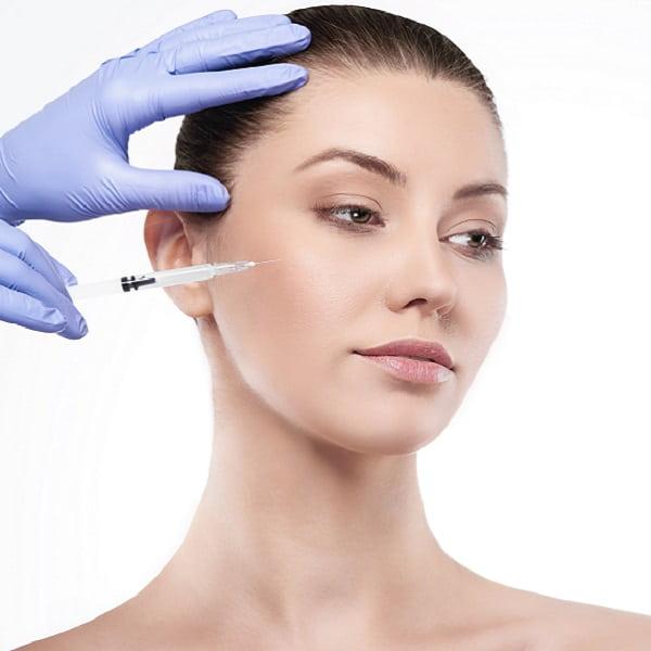 Acido-Hialurónico-Estética-Facial-Clinic-Mallorca-MED
