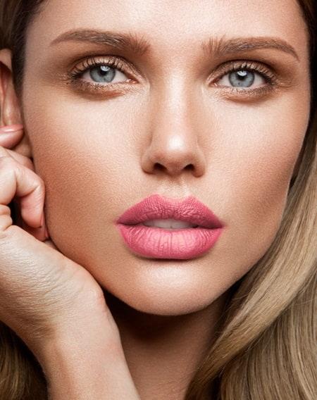 Aumento-Labios-Estética-Facial-Clinic-Mallorca-MED