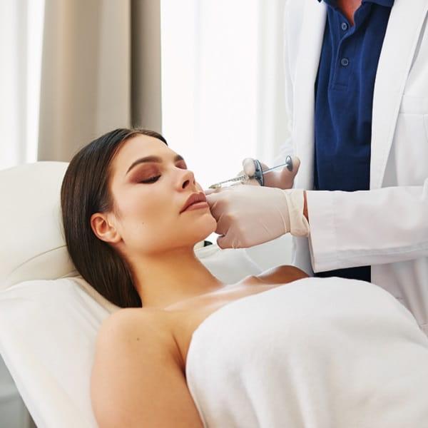 Botox-Facial-Clinic-Mallorca-MED