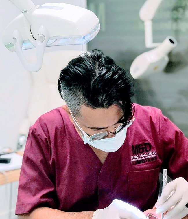Clinica-Odontológica-Clinic-Mallorca-MED