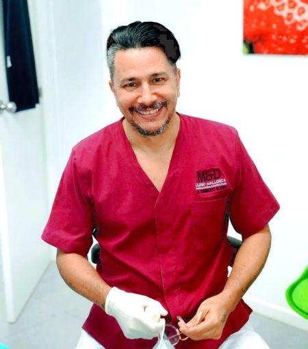 Dr.Humberto-Blanco-Odontología-Implantología-Clinic-Mallorca-MED