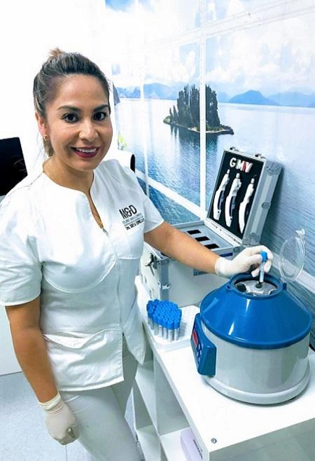 Centrifugadora-PRP-Clinic-Mallorca-MED