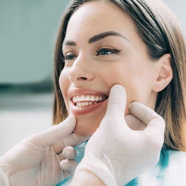 Endodoncia-Odontología-Clinic-Mallorca-MED