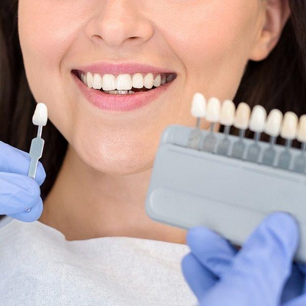 Estética-Dental-Odontología-Clinic-Mallorca-MED