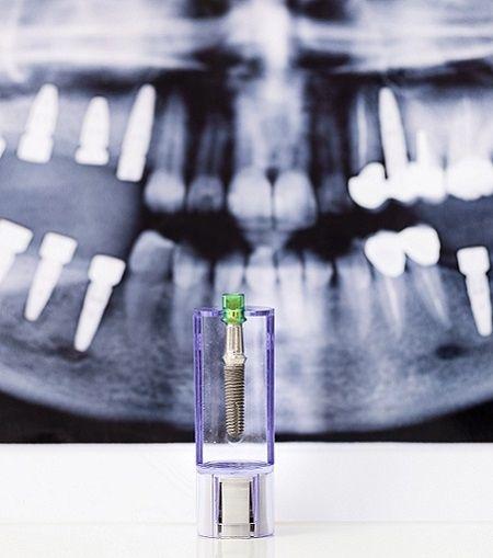 Implantología-Odontología-Clinic-Mallorca-MED