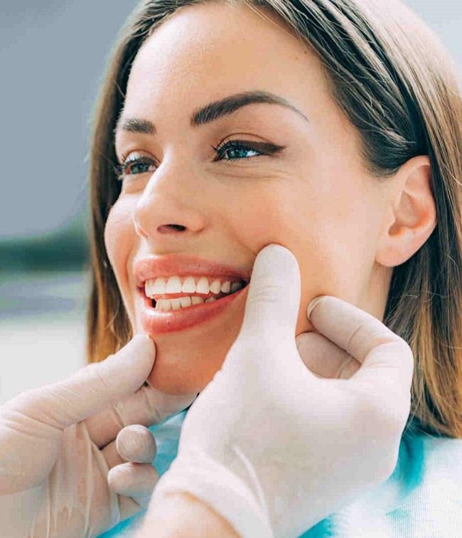 Odontología-Clinic-Mallorca-MED