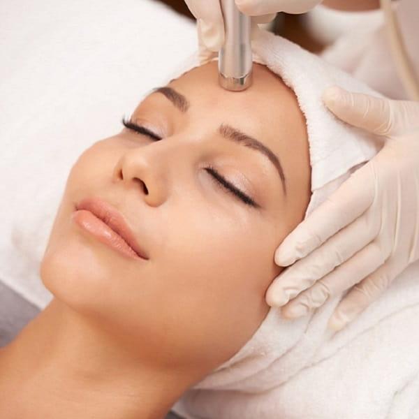 PRP-Estética-Facial-Clinic-Mallorca-MED