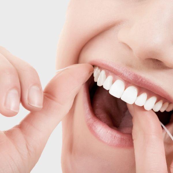 Periodoncia-Odontología-Clinic-Mallorca-MED