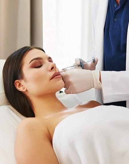 Procedimiento-Botox-Estética-Facial-Clinic-Mallorca-MED