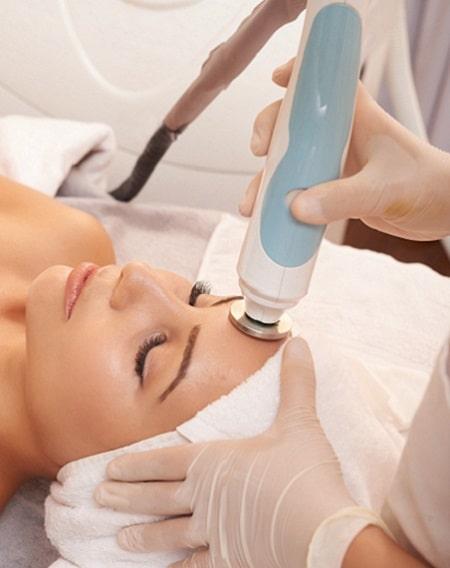 Procedimientos-de-Medicina-Estética-Facial-Clinic-Mallorca-MED