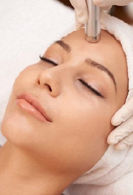 Tratamiento-PRP-Facial-Clinic-Mallorca-MED