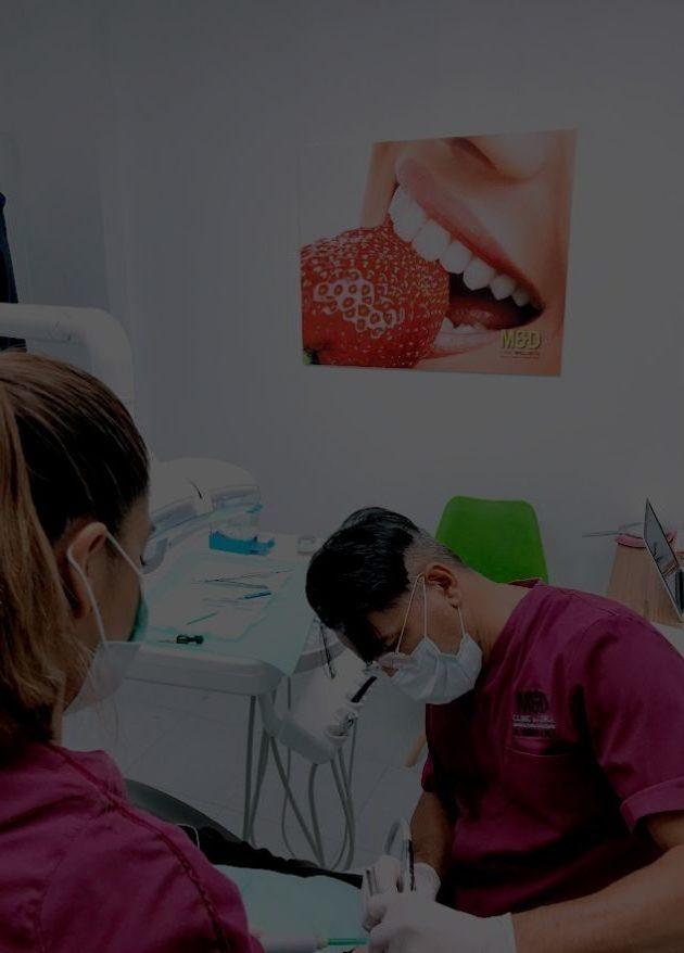 Clinic-Mallorca-MED-Palma-de-Mallorca