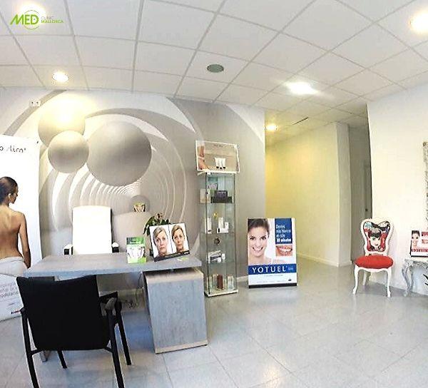 Contacto-Clinic-Mallorca-MED-Palma