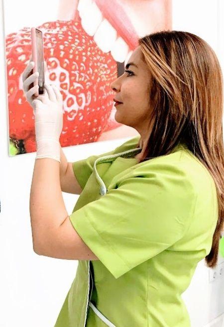 Dra-Sheyla-Lobuloplastia-Clinic-Mallorca-MED