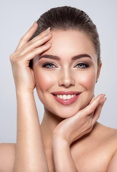 Tratamiento-Hilos-Tensores-Medicina-Estética-Facial-Clinic-Mallorca-MED