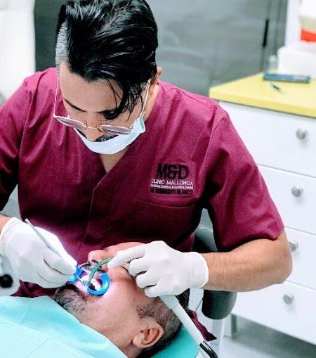 gingivoplastia-Clinic-Mallorca-MED-Palma