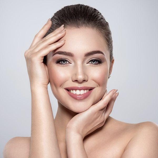 Medicina-Estética-Facial-Hilos-Tensores-Clinic-Mallorca-MED